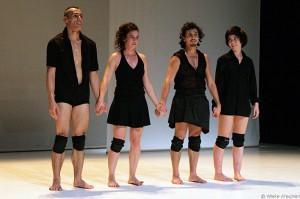 dansers1